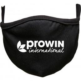 Maske proWIN International...