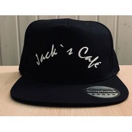 Cap Jack's