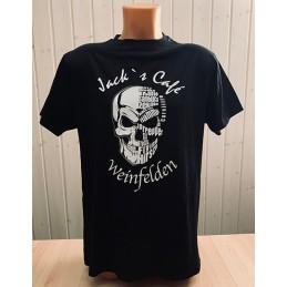 T-Shirt Jack's