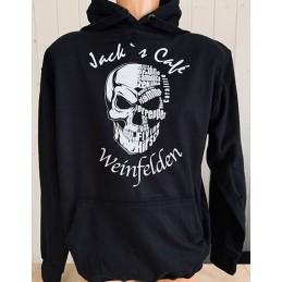 Hoodie Jack's