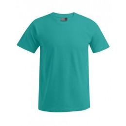 Wunschbedruckung T-Shirt Jade
