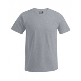 Wunschbedruckung T-Shirt...