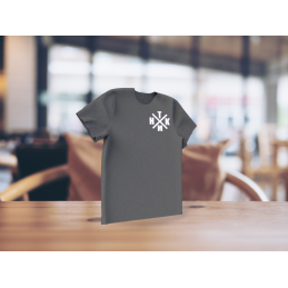 DJ Tomahawk Shirt V1