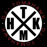 DJ Tomahawk
